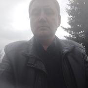 Андрей 42 Курск
