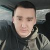 Kuanysh, 25, г.Алматы́