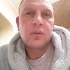 David, 34, г.Zdzary