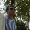 Яков, 40, г.Малаховка