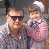 Кирилл, 45, г.Челябинск