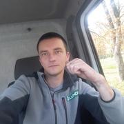 владимир 33 Краснодар