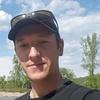 Денис, 32, г.Зыряновск