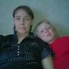 Татьяна, 31, г.Самара