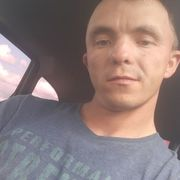 Эдуард, 26, г.Апастово