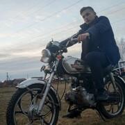 Богдан, 17, г.Людиново