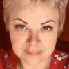 Galina, 54, г.Лос-Анджелес
