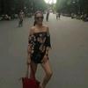 Лера, 25, г.Киев