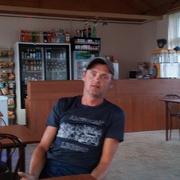 СЕРЖ, 40, г.Лучегорск