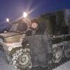 Антон, 31, г.Ноябрьск