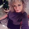 Натали, 48, г.Самара