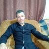 Костя, 42, г.Липецк