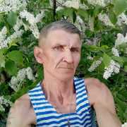 Николай 55 Нурлат