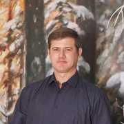 Sergey 48 Тольятти