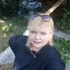 Ольга Лыгина, 46, г.Донецк