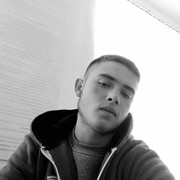 Никита, 19, г.Северская