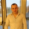 Игорь, 30, г.Рим