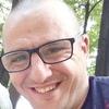 Миша, 33, г.Минск