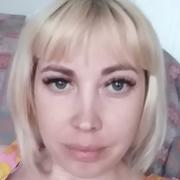 Татьяна 33 Рубцовск