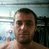 Сергей, 38, г.Марьина Горка