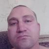 сергей, 40, г.Ангарск