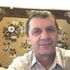 Борис Черныш, 64, г.Тульчин
