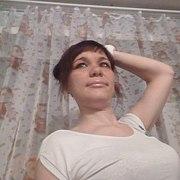 Светлана, 30, г.Кунгур