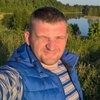 санекка, 27, г.Шумилино