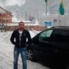 Руслан, 35, г.Фрайбург-в-Брайсгау