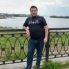 камол, 28, г.Елабуга