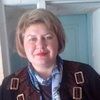 Дарина, 42, г.Донецк