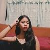 Jillian Uriel, 20, г.Borja