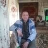 Naris, 59, Yanaul