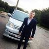 Богдан, 22, г.Тазовский