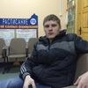 Никита Ермаков, 49, г.Нижний Новгород