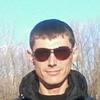 Leva, 37, г.Морозовск
