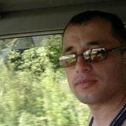 Руслан, 37, г.Фокино