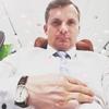 Сергей, 36, г.Пафос