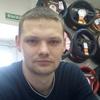 Артём, 27, г.Магадан