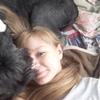 Виктория, 24, г.Томилино