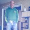 Сергей, 44, г.Подольск