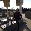 Игорь, 39, г.Балаково