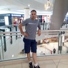 nisad, 37, г.Доха