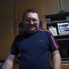 Сергей, 35, г.Новороссийск