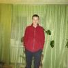Евгений, 29, г.Северобайкальск (Бурятия)