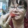 Елена, 56, г.Александровск-Сахалинский