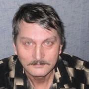 Валерий 65 лет (Стрелец) Новосибирск