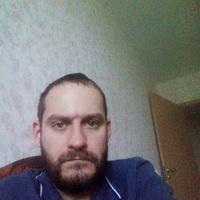 Максим, 39 лет, Стрелец, Ярославль