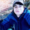 Ramiz Jon, 20, г.Кировск