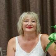 Татьяна 52 года (Дева) Шахты